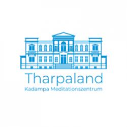 Tharpaland Kadampa Meditationszentrum e.V.