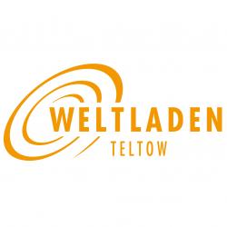 """Weltladen Teltow """"Eine-Welt-Angebot"""""""