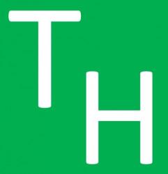 Thomas Habben - Beratung, Schulung, Natur- und Landschaftsführungen