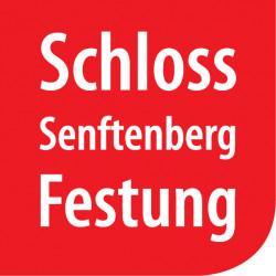 Museum Schloss und Festung Senftenberg / Kunstsammlung Lausitz