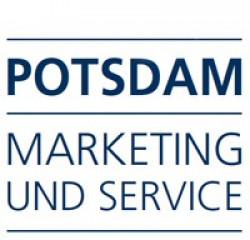 Potsdam Marketing und Service GmbH