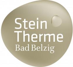 Bad Belzig Kur GmbH - Wohnmobilstellplatz an der SteinTherme