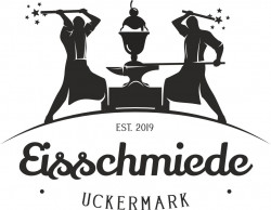 Eisschmiede Uckermark