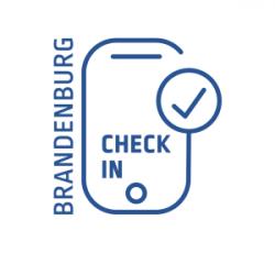 Logo TMB Tourismus-Marketing Brandenburg GmbH